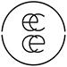 logo ECCE
